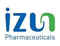 Izun Pharmaceuticals Corp.
